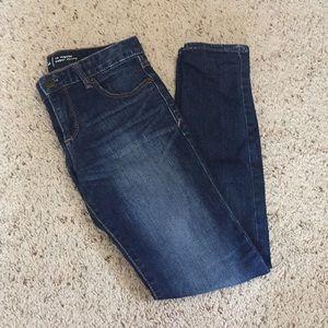 Gap Girls Jeans